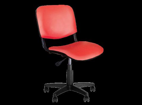 Кресло ИЗО школьное компьютерное