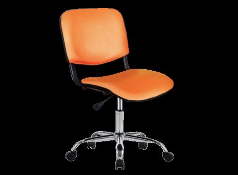 Кресло для школьника и операторов компьютера