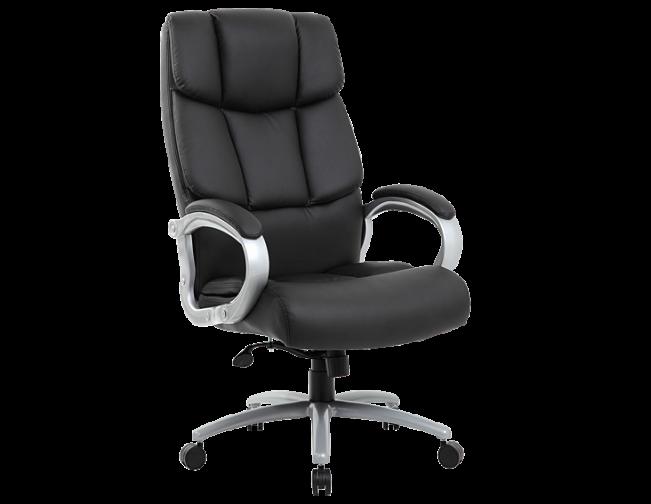 Кресло для офиса от производителя