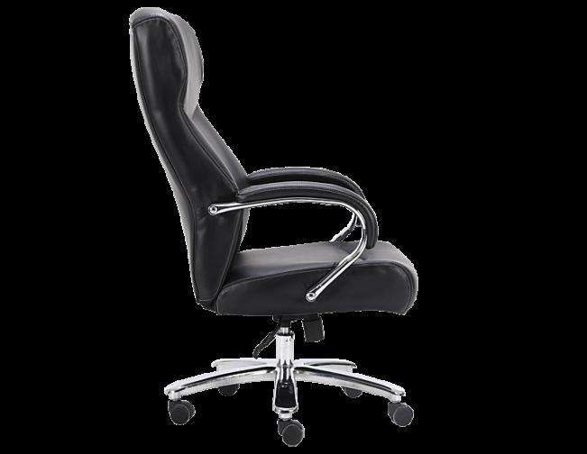 Кресло для офиса руководителя