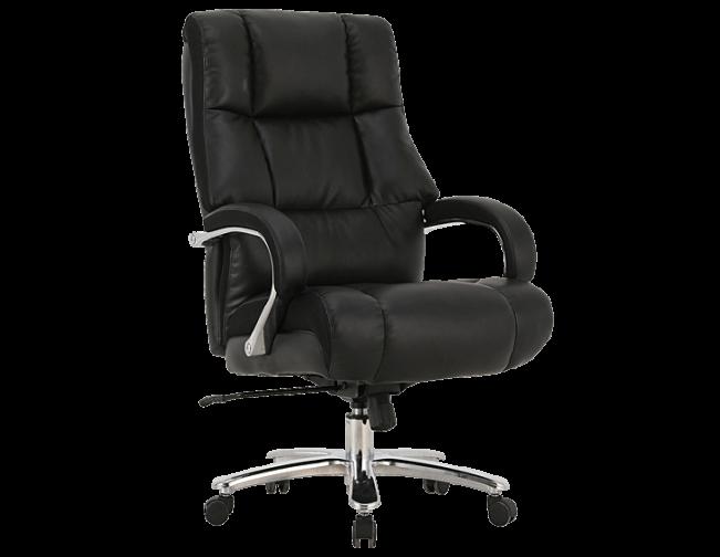 Кресло офисное для руководителя Красноярск