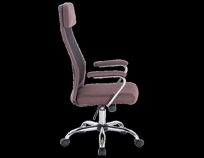Компьютерное кресло для персонала
