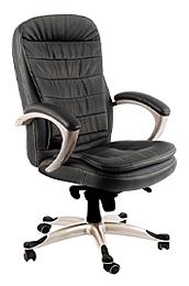 Кресло для офиса руководителя.