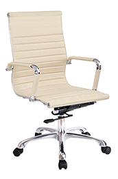 Офисное кресло для персонала.